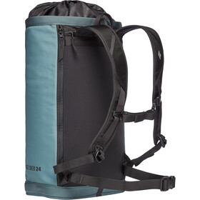 Black Diamond Street Creek 24 Backpack storm blue